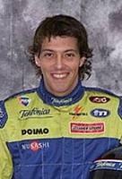 Gaston Mazzacane
